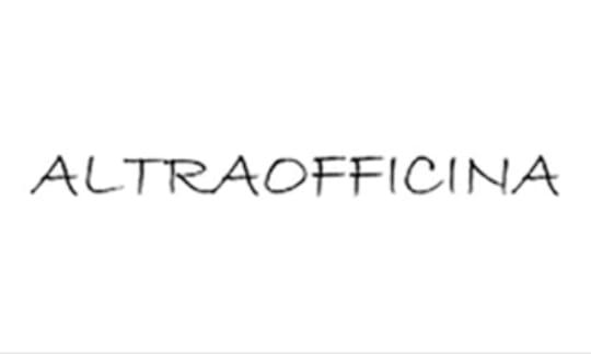 logo altraofficina