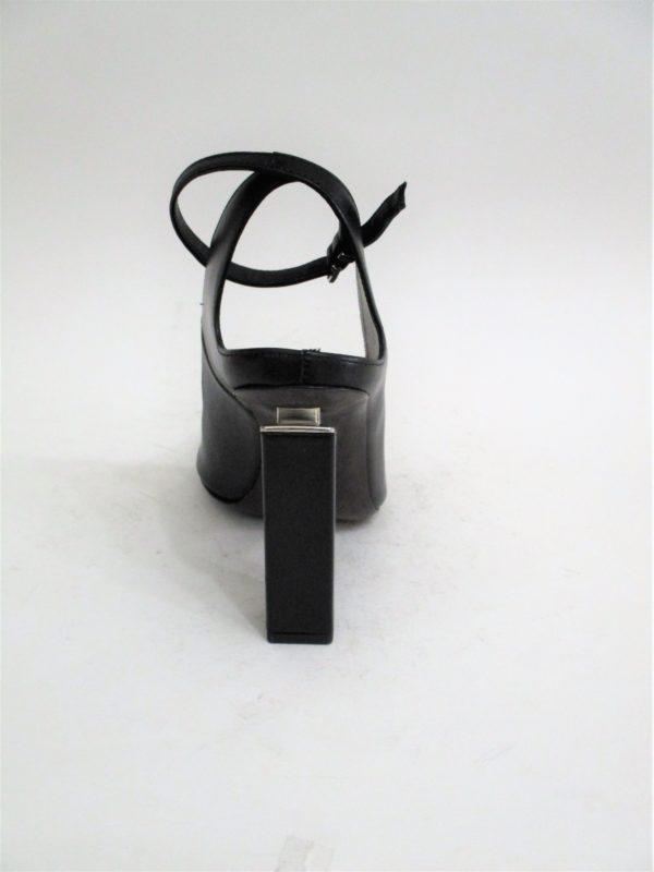 SANDALO VIC MATIE 1U7504D NERO